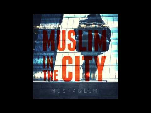 Mustaqeem - Blessings In Disguise  - (No Instruments)(Audio)