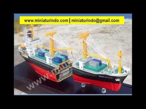Ship Models | Call / WhatsApp +62 813.574.510.35 (Indonesia)
