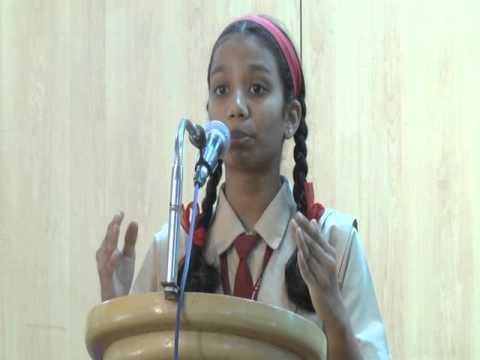 school debate exhibition on intellectual property