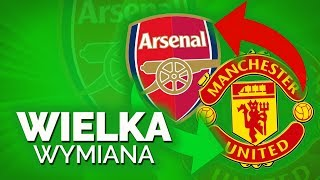 Download Video WIELKA WYMIANA W PREMIER LEAGUE! MP3 3GP MP4