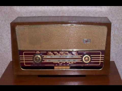 Radio Sarajevo 01