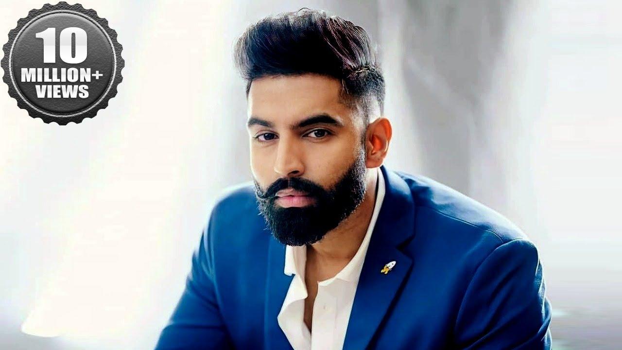 Download Zid Full Punjabi Movie Hindi Dubbed | Parmish Verma, Tannu Kaur Gill