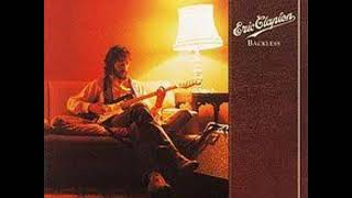 Eric Clapton   If I Don't Be There By Morning with Lyrics in Description
