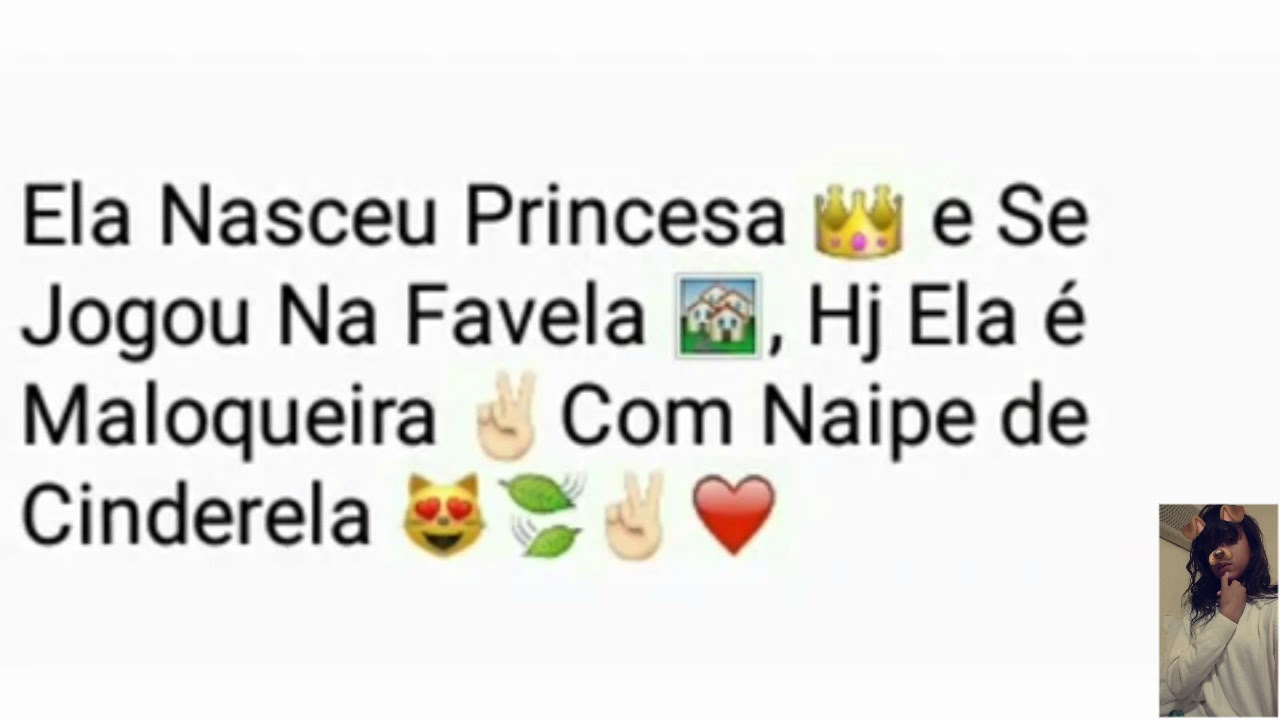 Frases De Indiretas Para Status Do Whatsapp E Facebook: Frases/status #1
