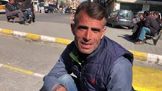Şirin Payzın'ın Diyarbakır izlenimleri: İşsizlik ve ekonomik kriz seçimin önüne geçmiş