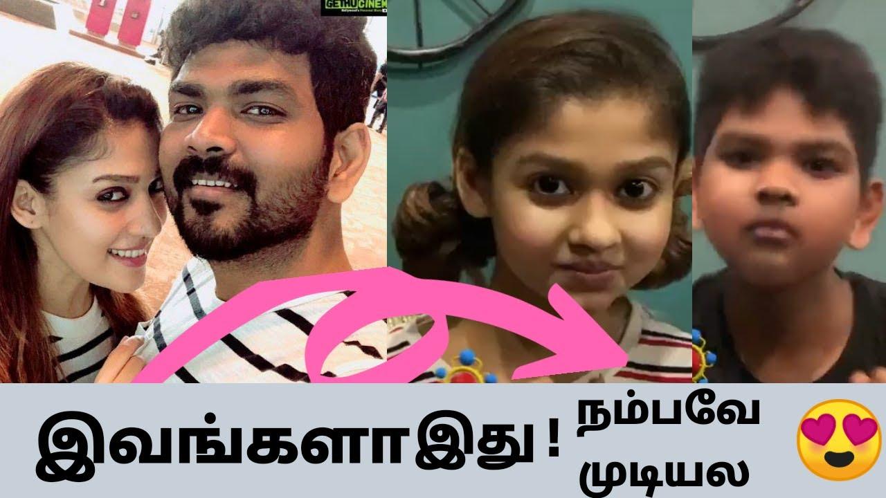 இந்த வீடியோவ பார்த்தா சிரிப்பை அடக்கவே  முடியாது 😍 | cute comedy | #FunnyVideos #TamilTikTokComedy