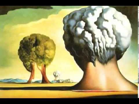 100 works by SALVADOR DALI