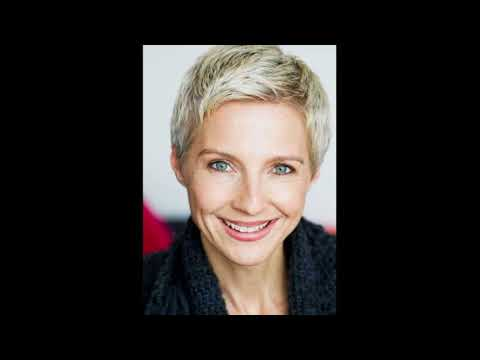 pixie-hairstyles-for-older-women-2018