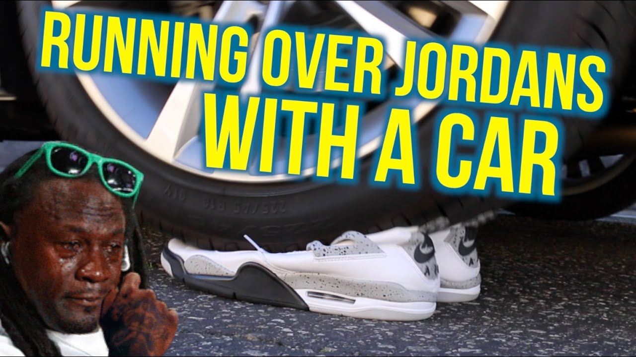 jordan shoes vine compilations 2016 olympics streaming 757065