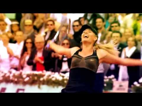 EUROSPORT - All Sports... All Emotions