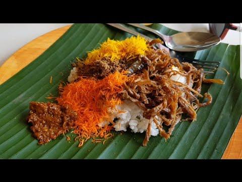 wisata-kuliner-nasi-krawu-enak-di-surabaya,-mencicipi-kelezatan-nya