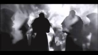 Diablo II - Cinematic Trailer - E3 1998