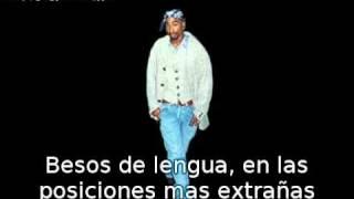 Tupac Shakur - Tongue Kissing subtitulado (Besos de Lengua)(OG)