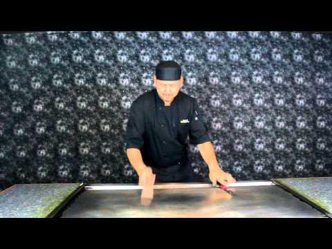 Best Buffet Japanese Restaurant Coventry