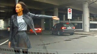 Funny road accidents,Funny Videos, Funny People, Funny Clips, Epic Funny Videos Part 70