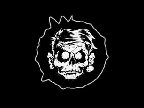Zomboy Mix Part 1