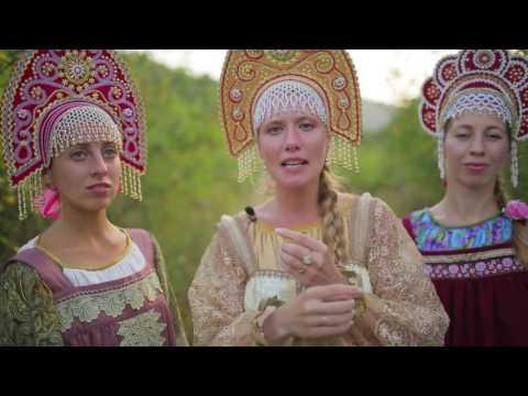 Закон Рита Телегония Чистота Рода Чистота Крови Девственность Русские красавицы  КультУра