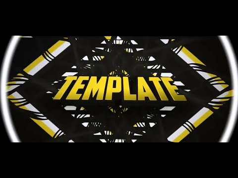 PZ ✘ 2D Vaporwave Intro Template ✘ by iipanda ツ