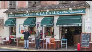 Charny, France