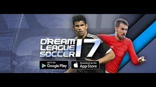 como crear kits para dream league soccer  17 sin descargar nada