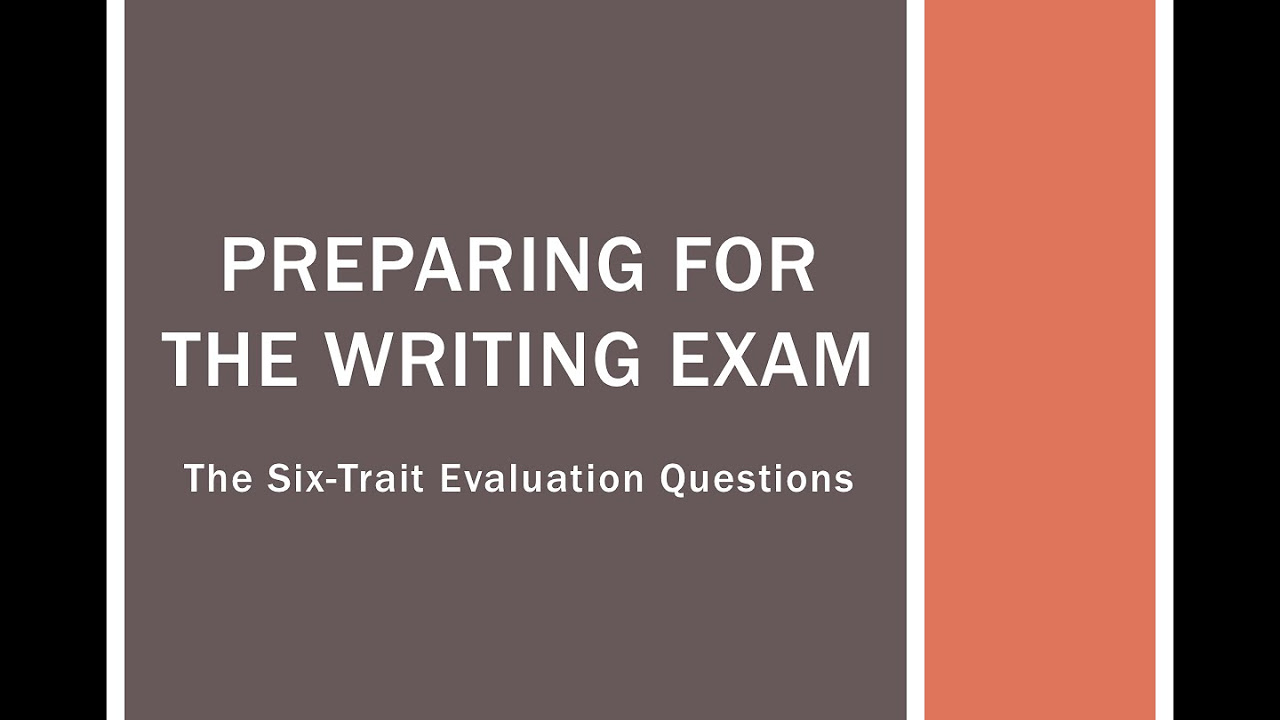 directed writing reports questions in igcse