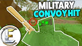 Military Obstacle Course - Military RP Life EP4 (General
