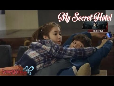 Marriage Not Dating Ep 3 Sub Espanol