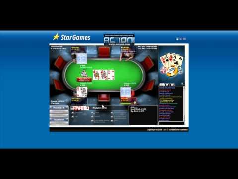 Dzienniki Pokerowe - Wpis 7 - Poker Online Za Darmo