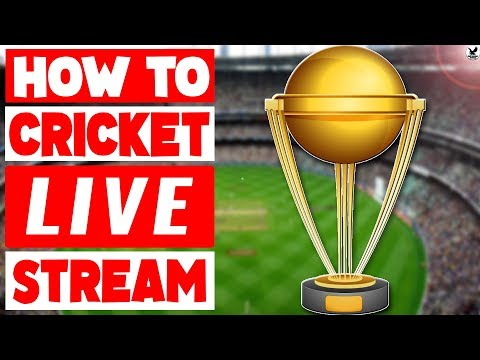 How To LIVE STREAM Cricket Match On YouTube Without Copyright | Pakistan VS Bangladesh Live Match.!!