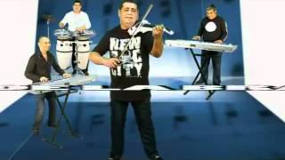 Ninel de la Braila - Instrumentala