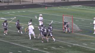Connor Fox 2017 (Brown '21) Spring 2016 Highlights
