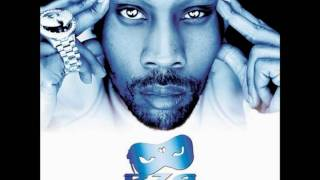 Watch Rza The Birth Broken Hearts video