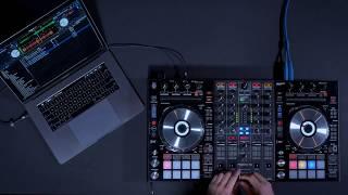 Serato DJ Pro Streaming Tutorial | SoundCloud