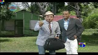 Video Don Cibao Confundido Titirimundaty download MP3, 3GP, MP4, WEBM, AVI, FLV November 2018
