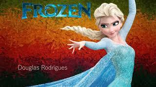 Frozen - Let It Go VERSÃO REGGAE