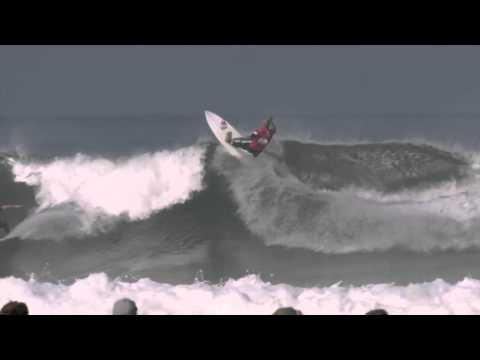 Kelly Slater best air compilation EVER