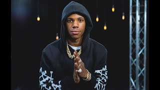 [FREE] A Boogie wit da Hoodie Type Beat 2020 | A Boogie Trap Instrumental - Highway