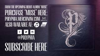 Polyphia | Mood Swing
