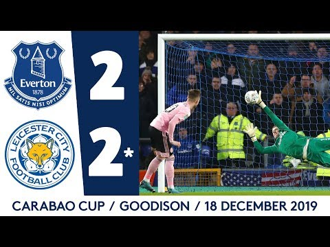 penalty-drama-at-goodison-|-everton-2-2*-leicester-city:-carabao-cup-highlights
