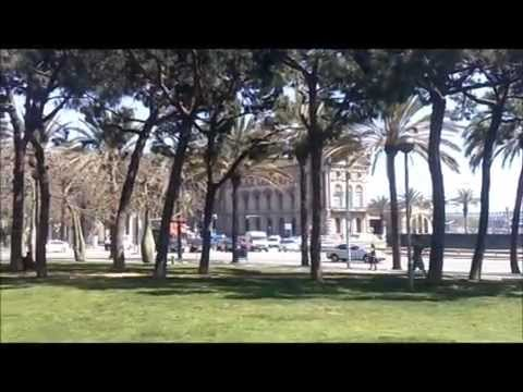 Barcelona Ciutat Vella