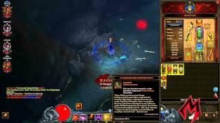 Diablo 3 Reaper Of Souls Tagebuch Des Abenteurers Full Hd