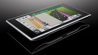 видео Купить Garmin DriveLuxe 50LM Europe (010-01531-17). Aвто навигатор Garmin DriveLuxe 50LM Europe (010-01531-17) по специальной цене 25890 руб.