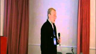 видео Торгово-технологические процессы в ООО «КавМинВоды»