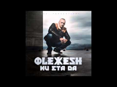 Olexesh feat. Fard - Bruder wenn ich reich bin