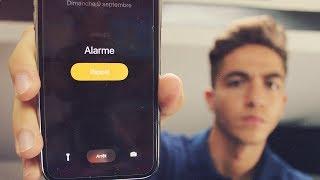 CESSE DE PROCRASTINER ! (Vidéo Motivation)