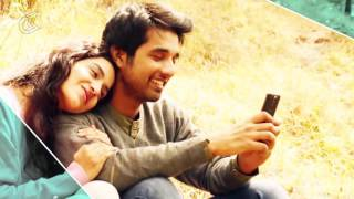 Manikya Kuyile - Thudarkadha | M G Sreekumar, K S Chithra | Latest Malayalam Song