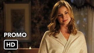"Revenge 3x18 Promo ""Blood"" (HD)"