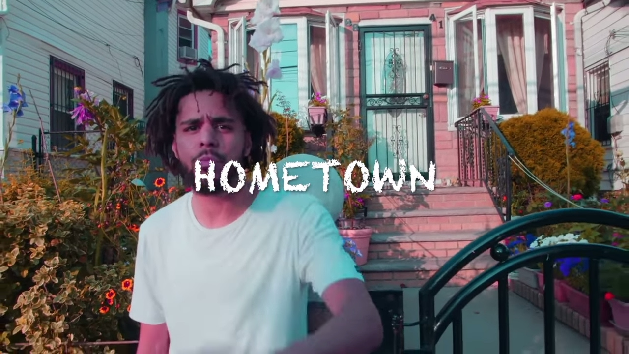 Free j cole hometown type beat w hook 2017 j cole free j cole hometown type beat w hook 2017 j cole instrumental malvernweather Images