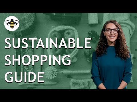 shopping-for-sustainable-products