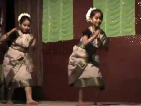 Baro mase tero ful fote/Best Bhawaiya(baro mase tero ful fote)